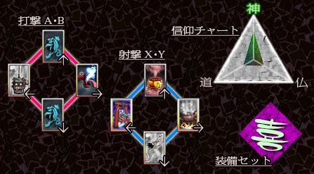 マミゾウ-神01.png