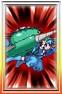 戦機「飛べ!三平ファイト」.jpg