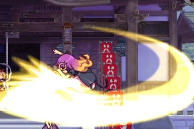 ハヌマーンの舞2.jpg