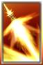 ヴィルーダガの剣.jpg
