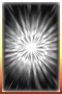 ヴィルーパークシャの目.jpg