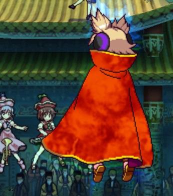 神子勝利3.jpg